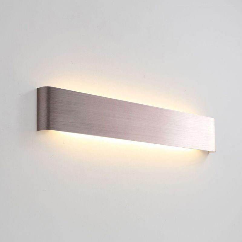 רומנס קיר LED