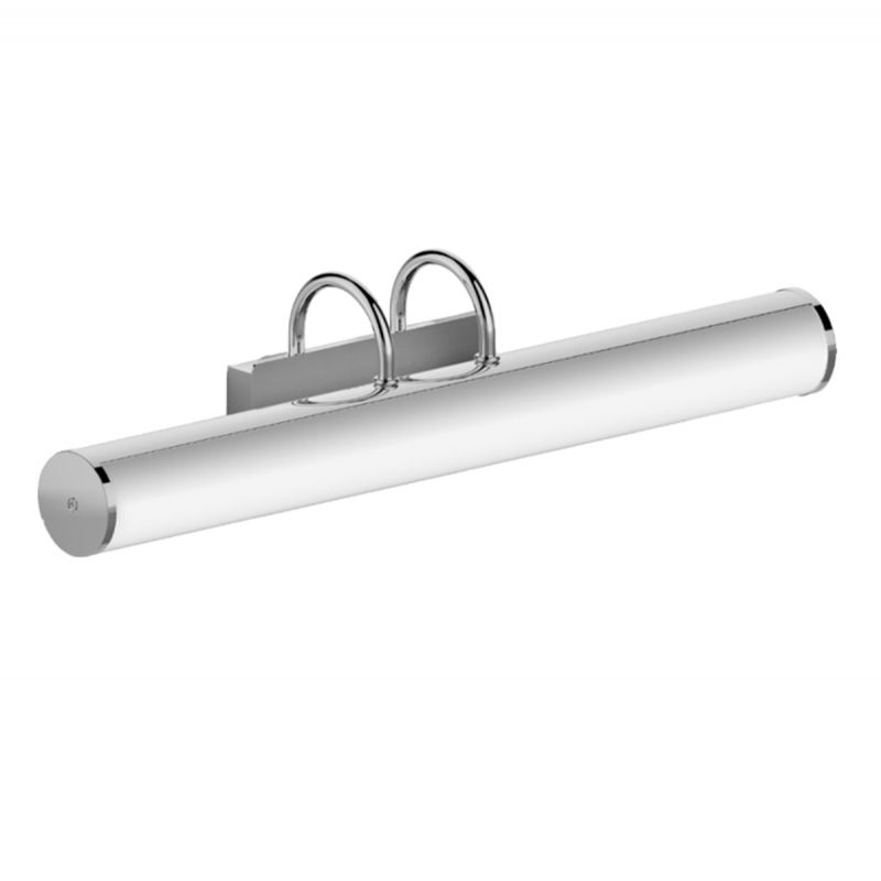 ראול קיר LED