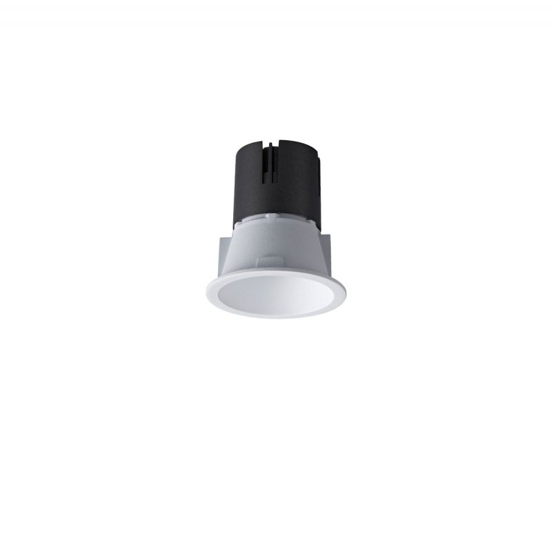 סניקר שקוע LED