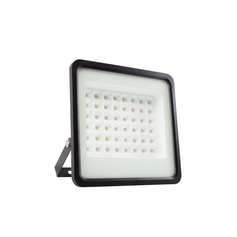 פלנט פרוז'קטור צמחיה Full Spectrum 50W LED