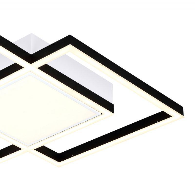 קווין תקרה LED