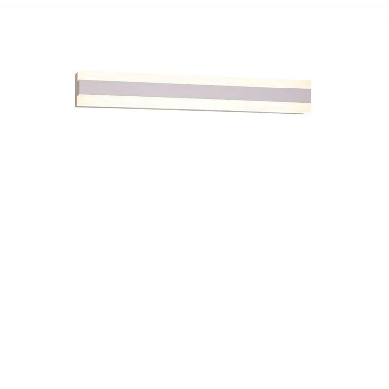 קולומביה קיר LED