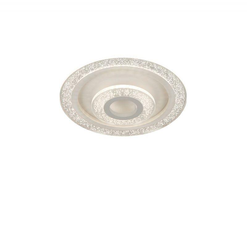 אלגרו צמוד 2 קומות LED