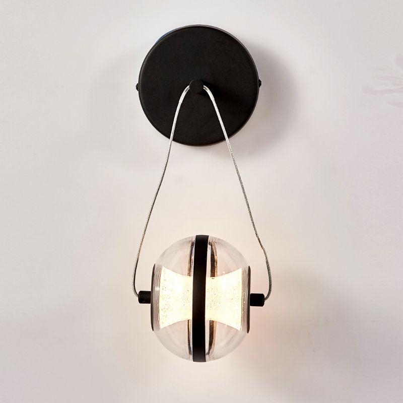 מלדיב קיר LED