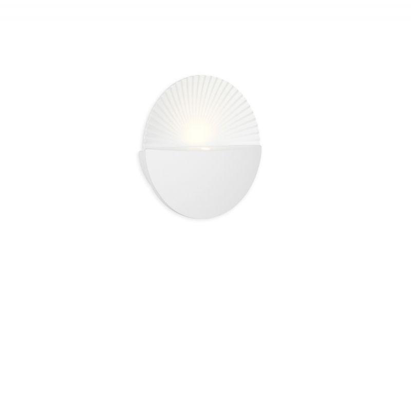 קוריאה קיר LED