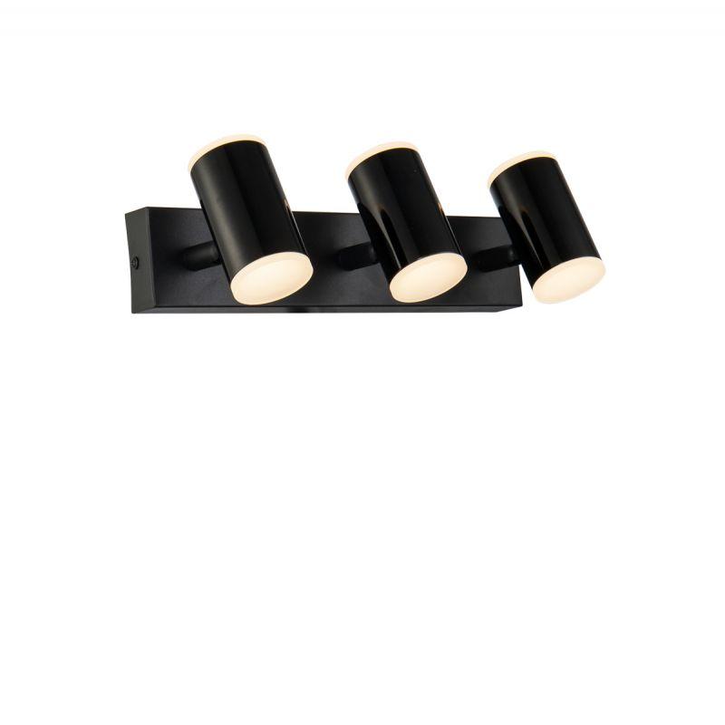 מילנה קיר LED