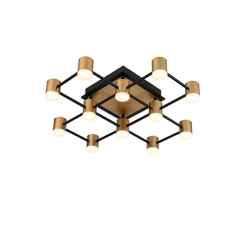 סלובניה צמוד LED X12