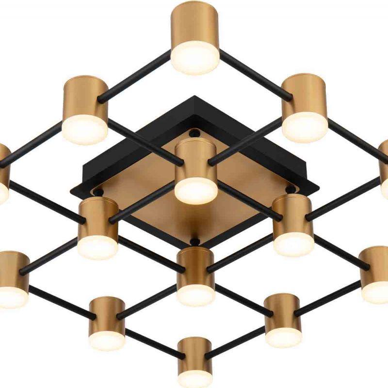 סלובניה צמוד LED X16