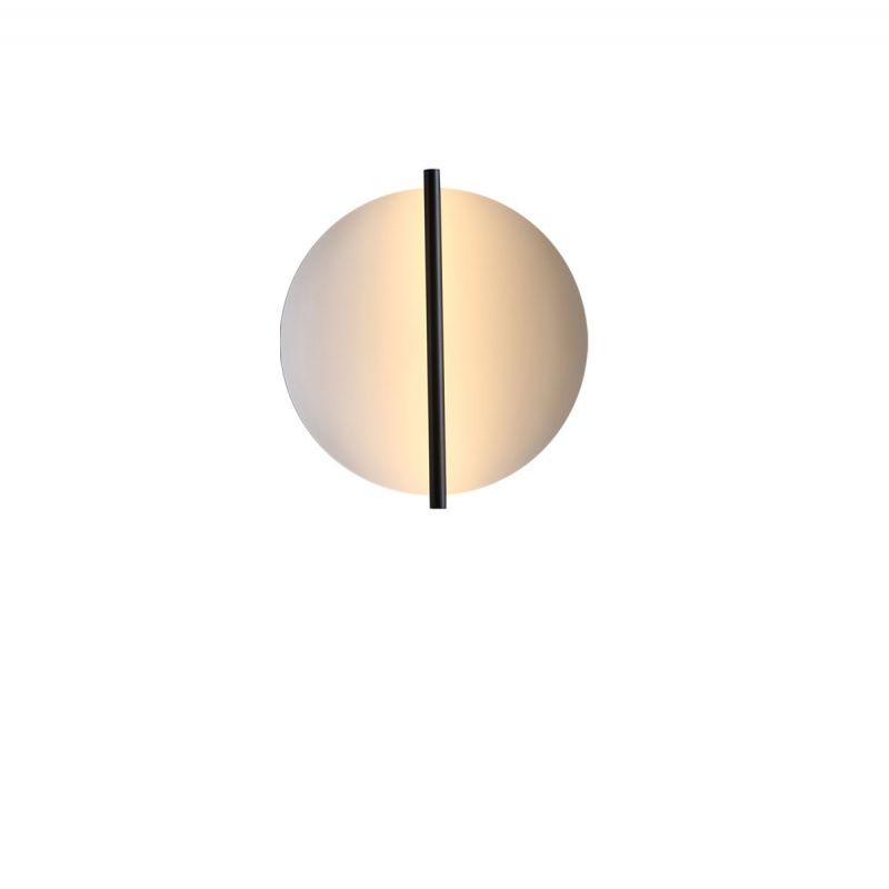 פריטי קיר LED