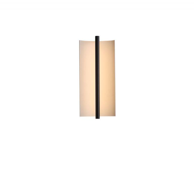 אגוסטין קיר LED