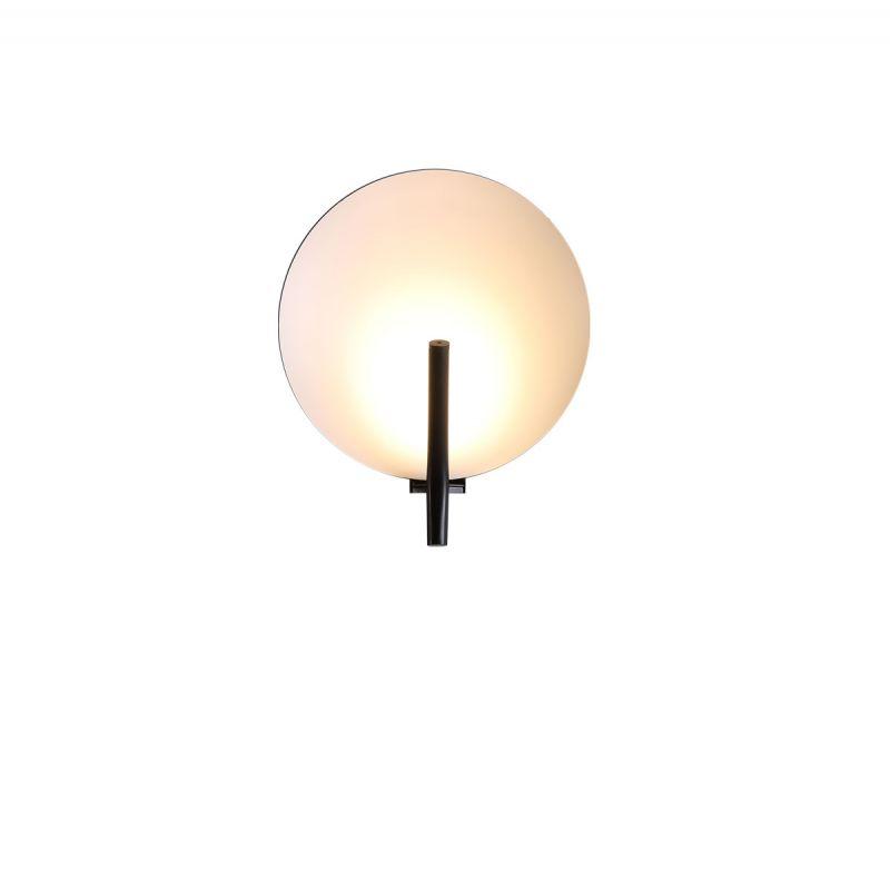 קטניס קיר LED