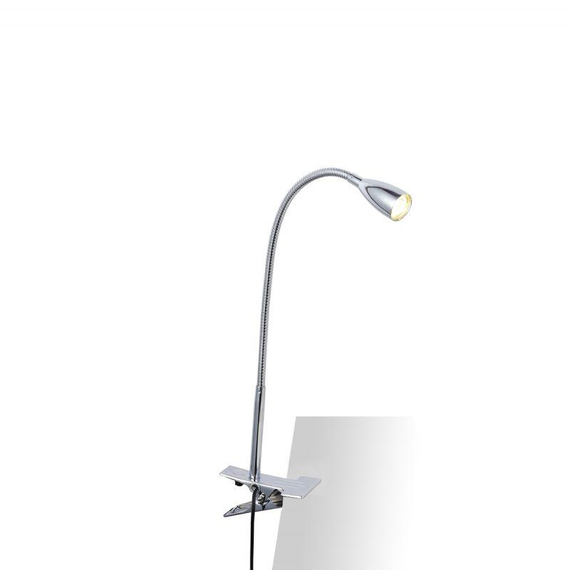 בריאן קליפס LED