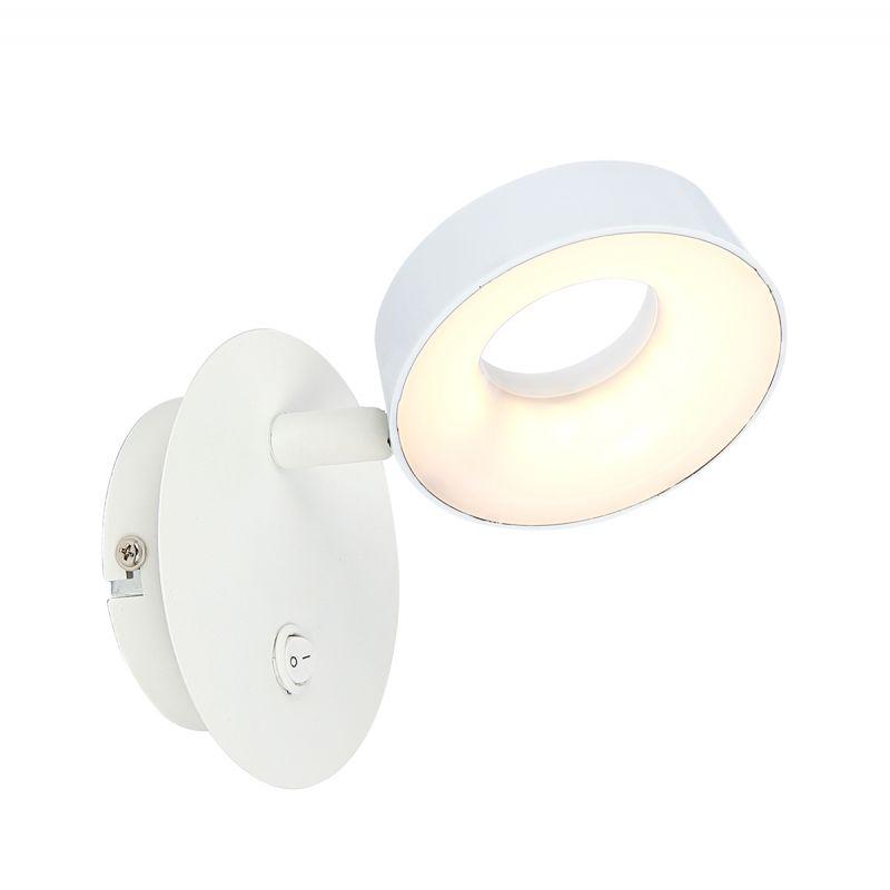 תאורי ספוט LED