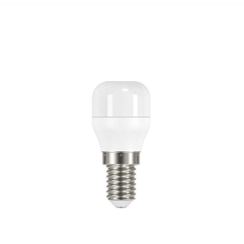 לדרסון למקרר E14 LED 2W אור לבן