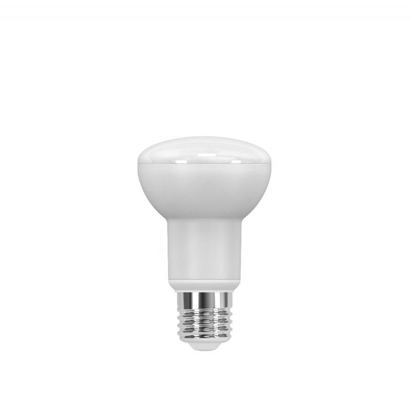 לדרסון רפלקטור R50 LED