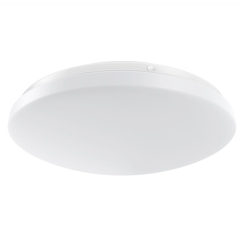 איירין פלפון LED