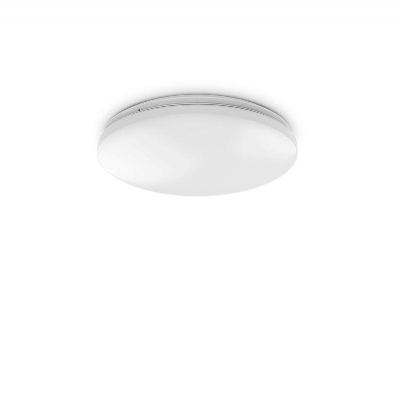 איירין צמוד תקרה CCT LED