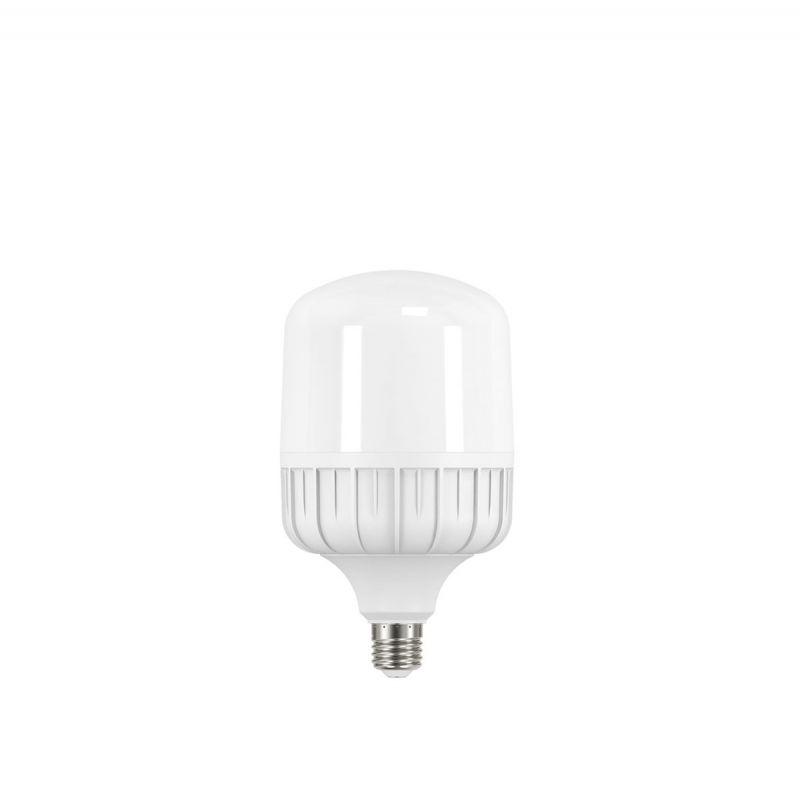 לדרסון פאוור LED E27 40W אור צהוב