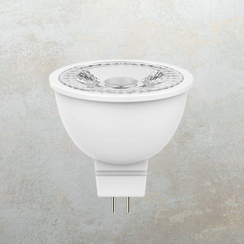 לדרסון MR16 LED 6.5W אור לבן