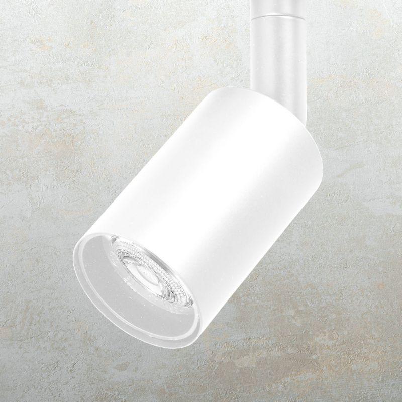 E27 30 LED 9Wלדרסון פאר