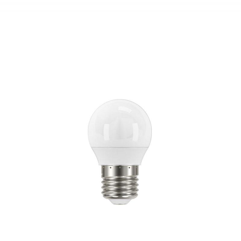 לדרסון כדור 5.2W E27 LED אור לבן