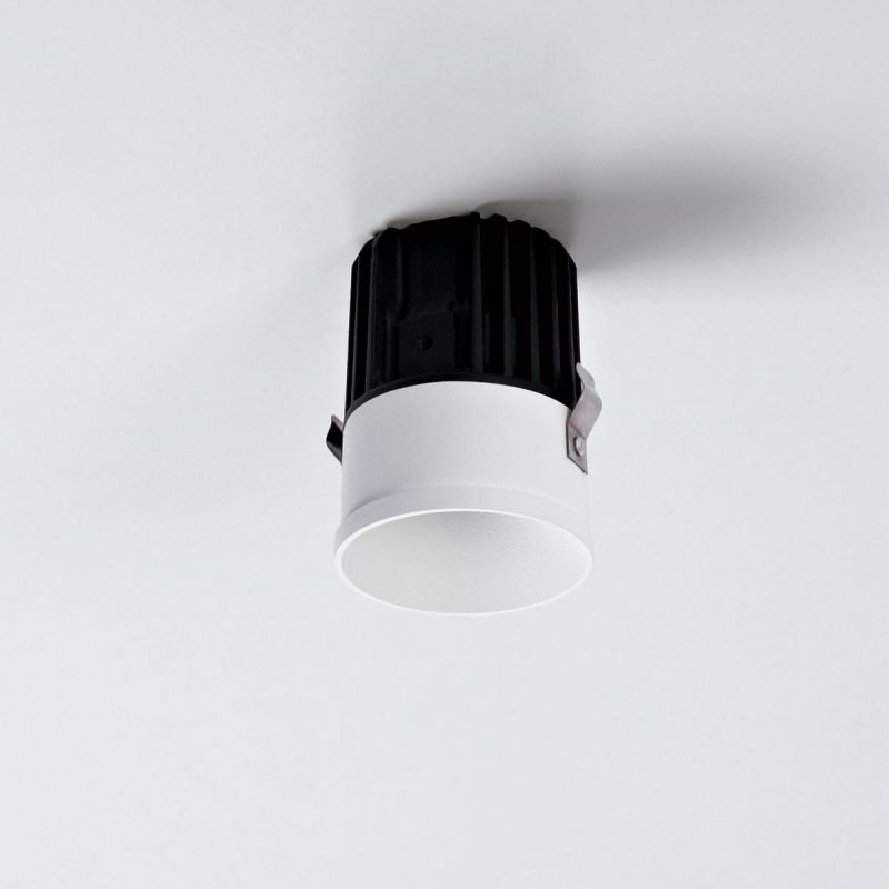 סול ש.דיפ חלק LED