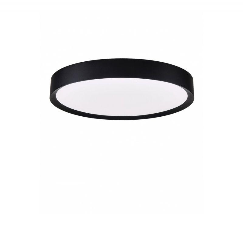 סרילנקה צמוד LED