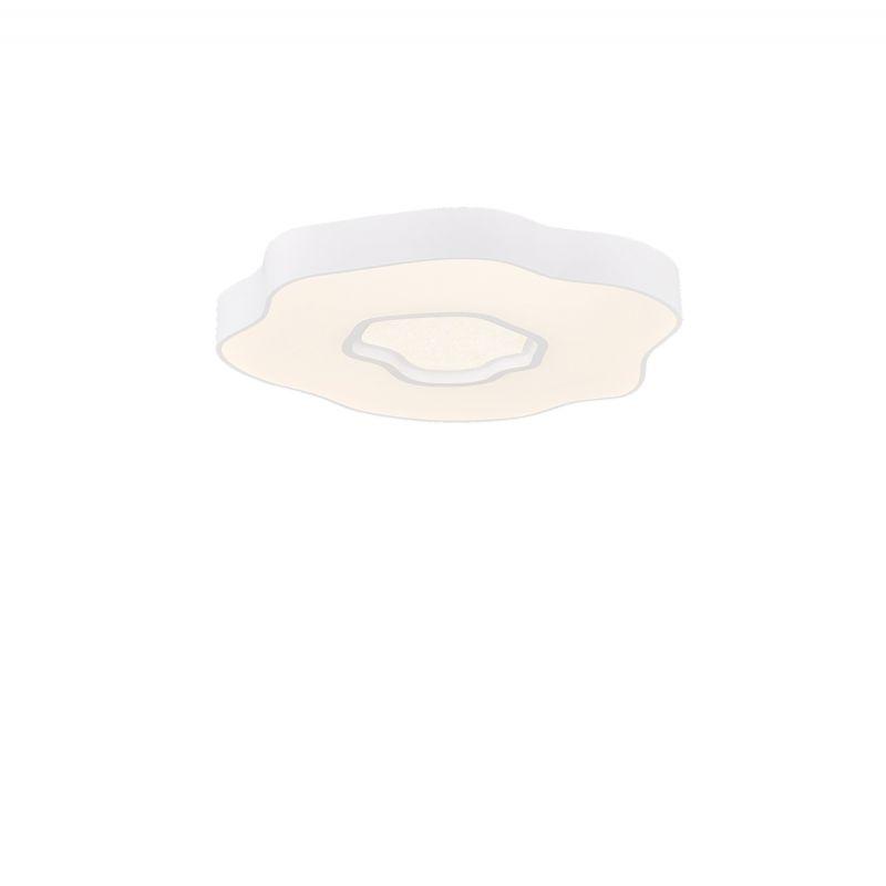 מוזה פלפון LED