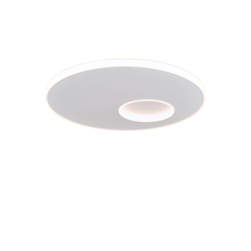 אטלנטיק צמוד LED
