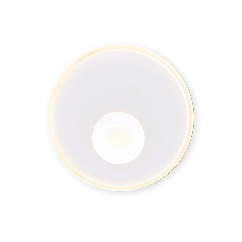 אטלנטיק קיר LED