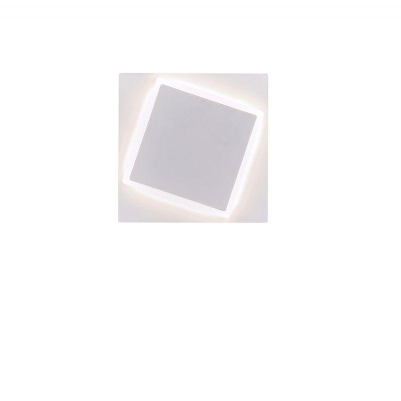 יורלייט קיר LED