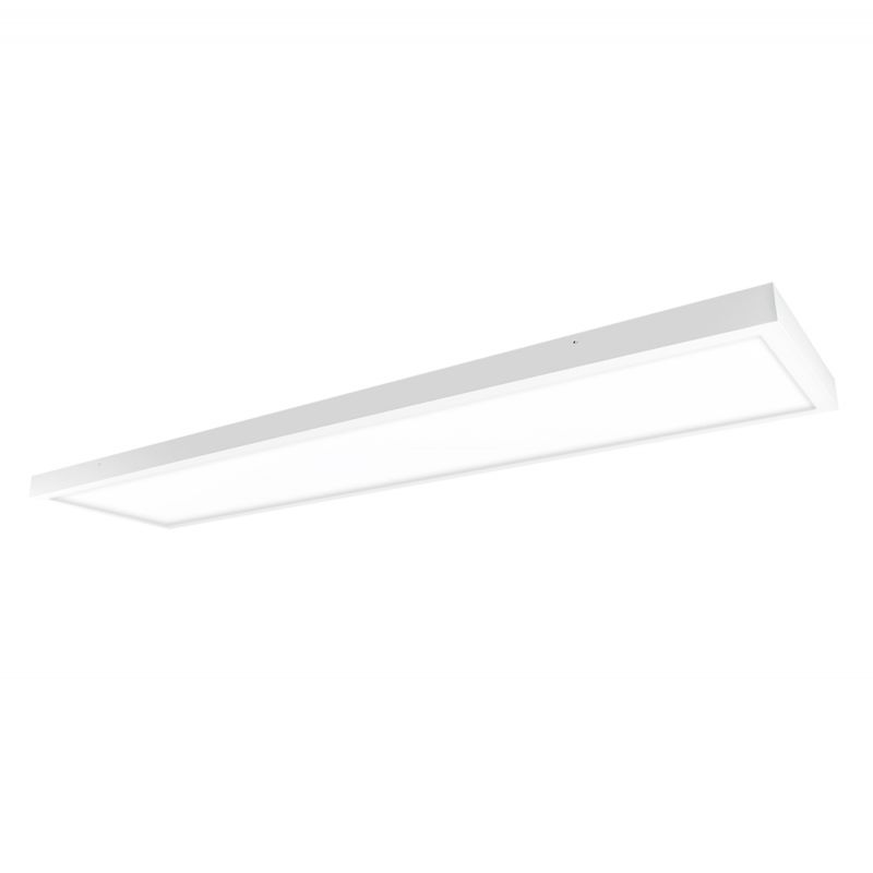 אמדאוס פלפון מלבן LED