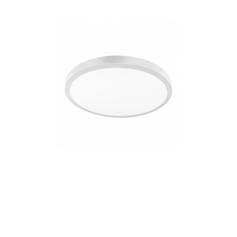 אמדאוס פלפון LED עגול