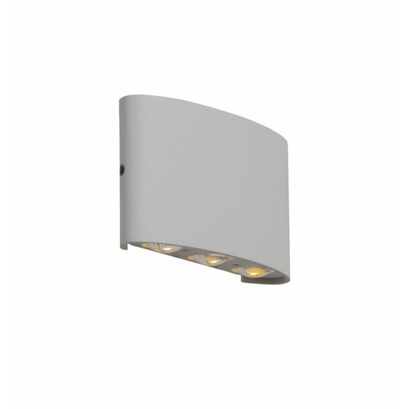 ברליס קיר LED אפ/דאון