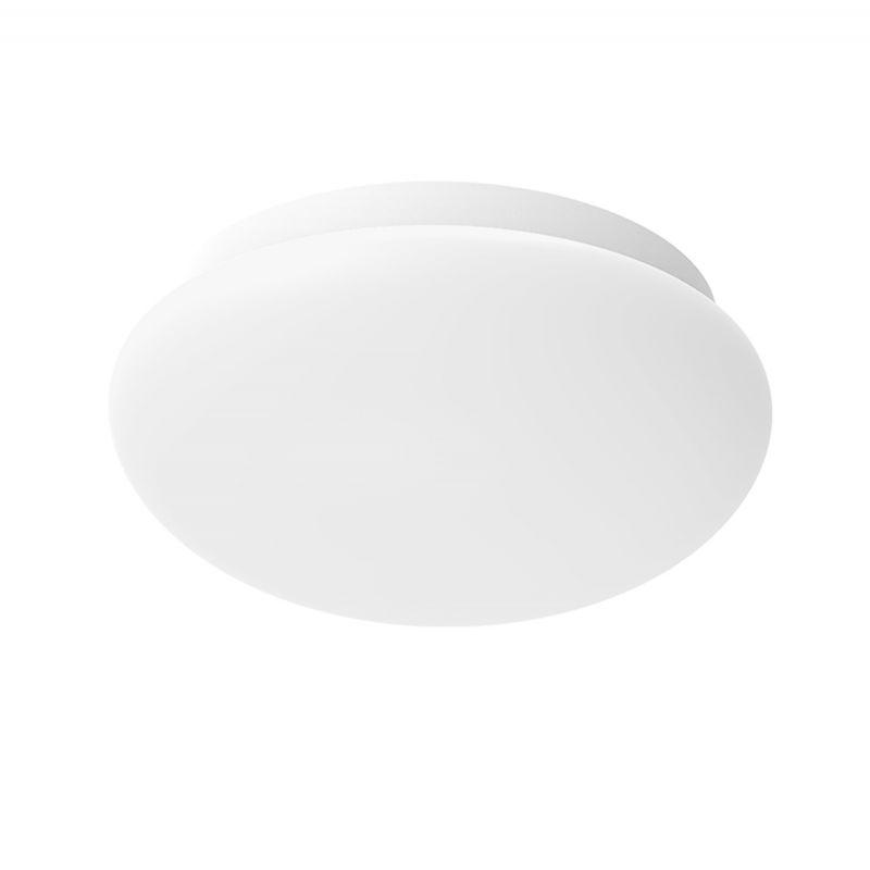 בועה פלפון LED