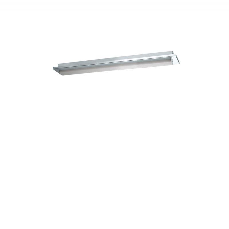 קמברסיטה מראה LED