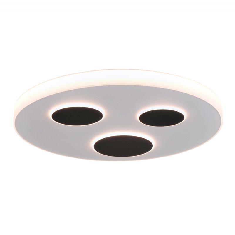 קאמורה צמוד LED