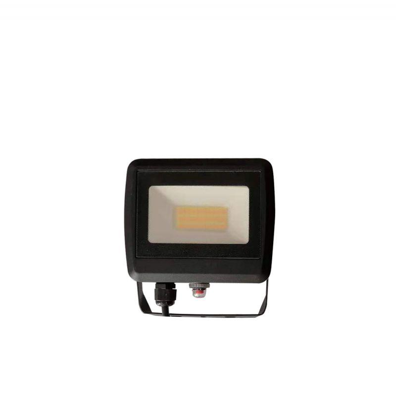 כריס פרוז'קטור LED CCT IP65