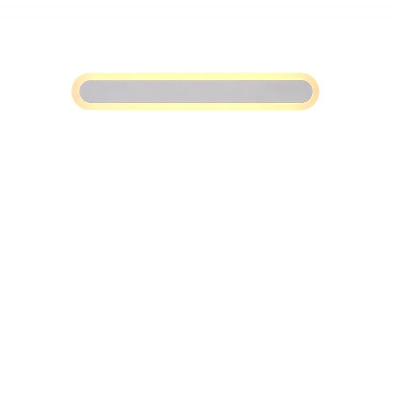 קורינה קיר LED