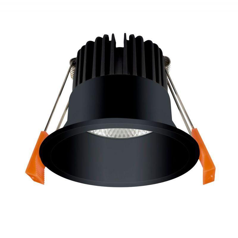 איסט שקוע LED