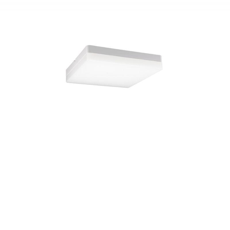 אדמונד פלפון LED מרובע