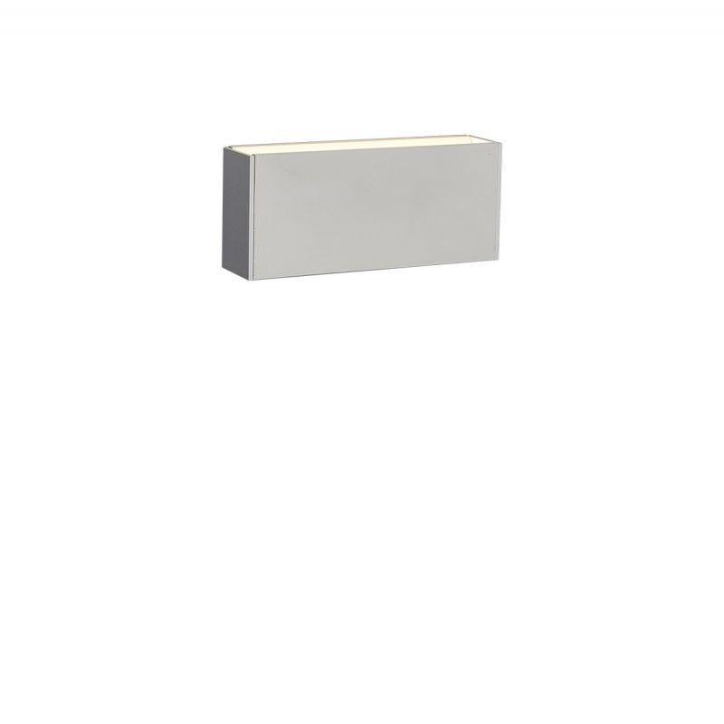 אפקטיב קיר LED