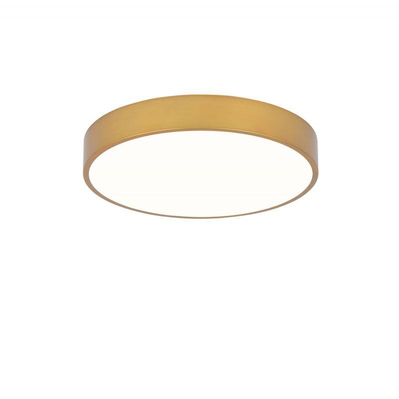 פירנצה עגול LED