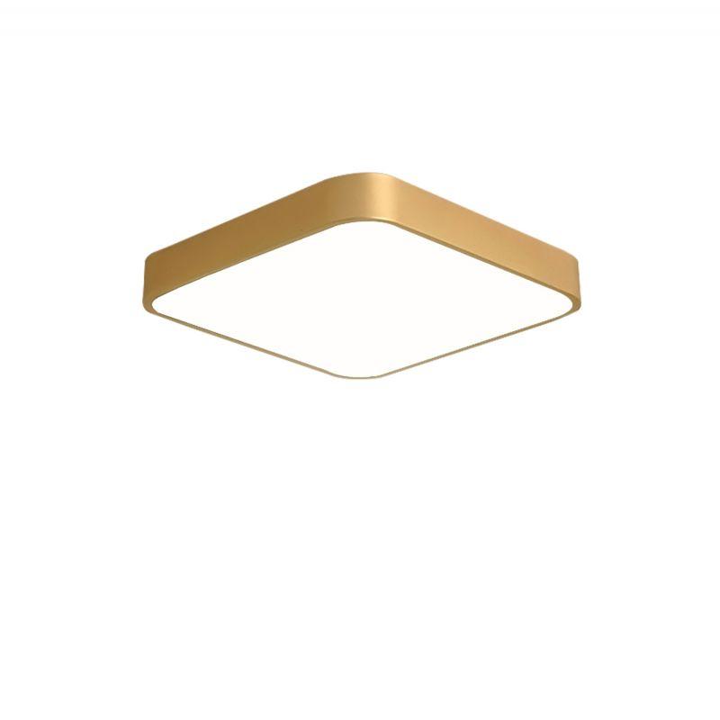 פירנצה מרובע LED