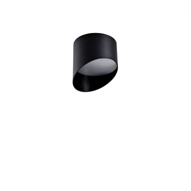 הוק צילינדר LED