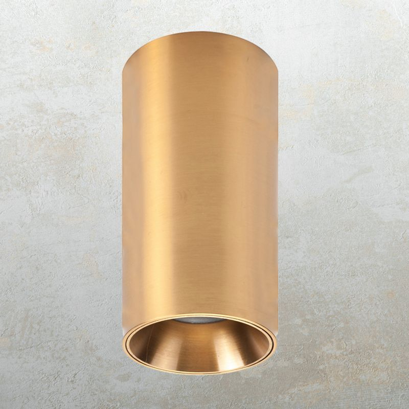 אילרי צילנדר LED