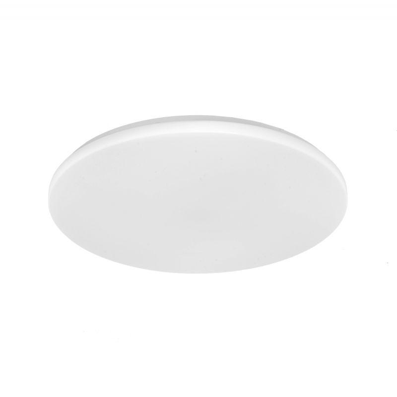 קימברלי פלפון LED