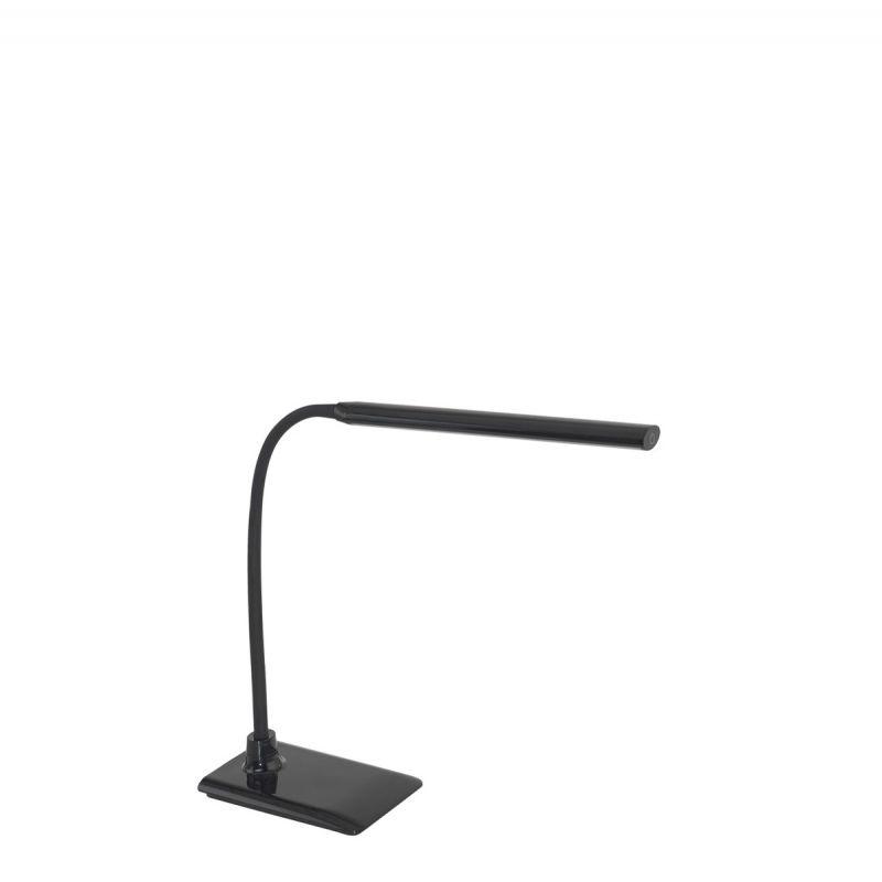 לרואה שולחן LED