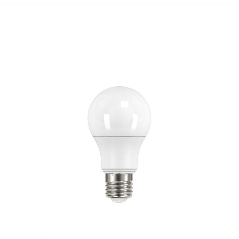 לדרסון ליבון LED E27 5.5W
