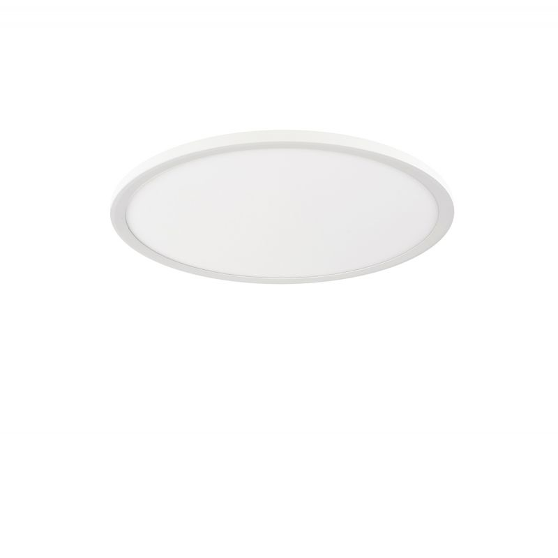 לורקס צמוד לעימעום LED